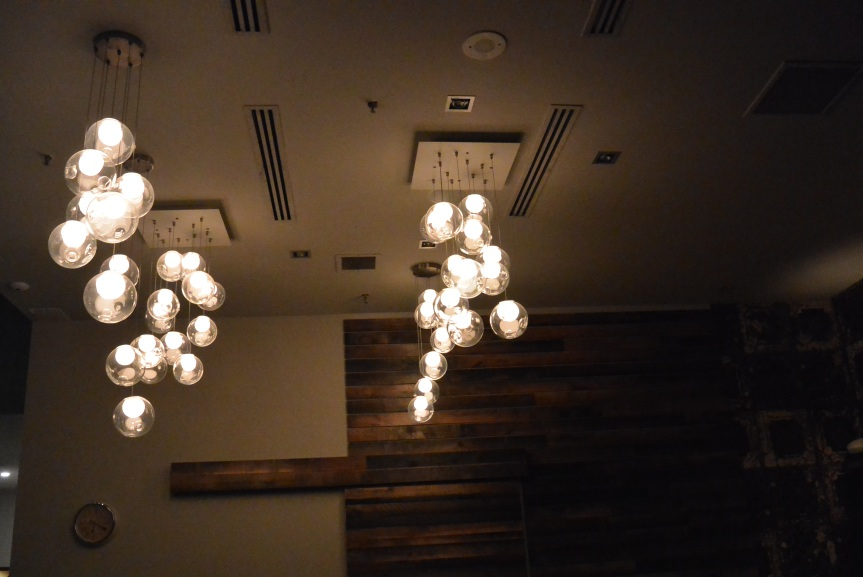 Albion Rooms – Byward Market and LowerTown